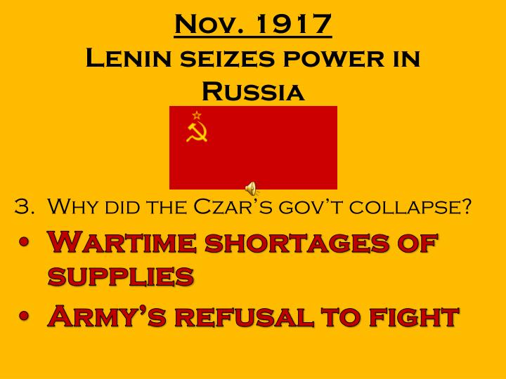Nov. 1917