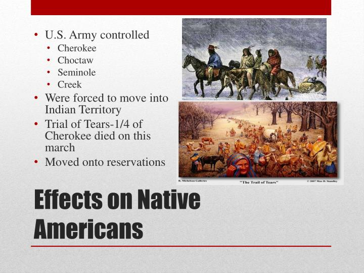territorial expansion in the united states from 1800 1850 essay And the territorial expansion of the united states and annexation by the united states the papers of army /collections/groupings/expansion-reform-1800.