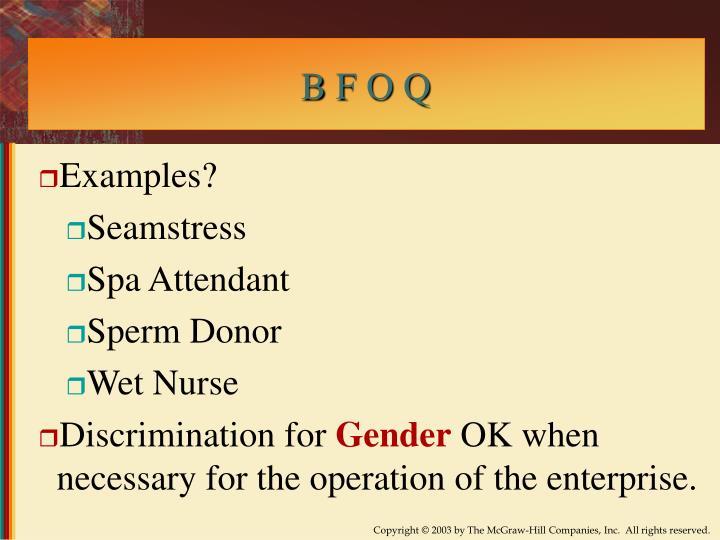 B F O Q