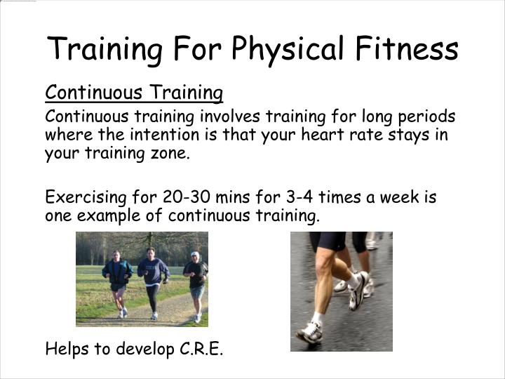 Physical training types of physical training methods types of physical training methods photos marathon training methods marathon training methods by renato canova fandeluxe Gallery