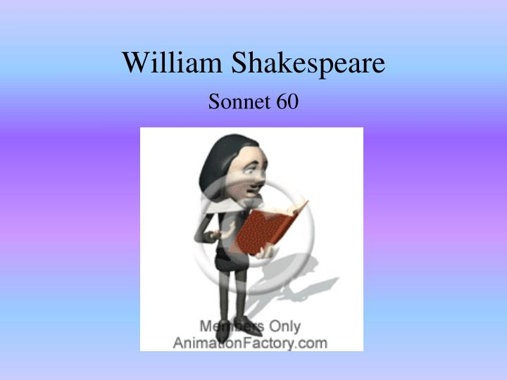 shakespeares imagery analysis Imagery can also pertain to details about movement or a sense of a body in motion (kinesthetic imagery) or the emotions or sensations of a person, such as fear or hunger (organic imagery or subjective imagery.