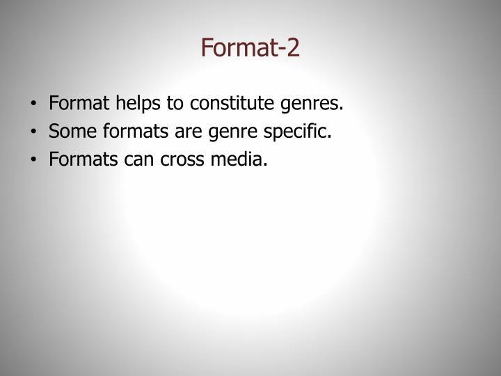Format-2