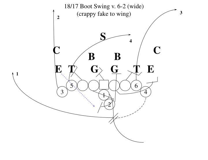 18/17 Boot Swing v. 6-2 (wide)