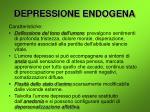 depressione endogena2