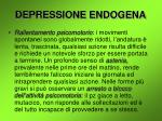 depressione endogena3