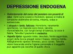 depressione endogena4