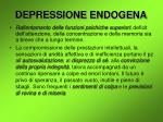 depressione endogena5