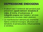 depressione endogena6