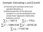 example estimating and cont4