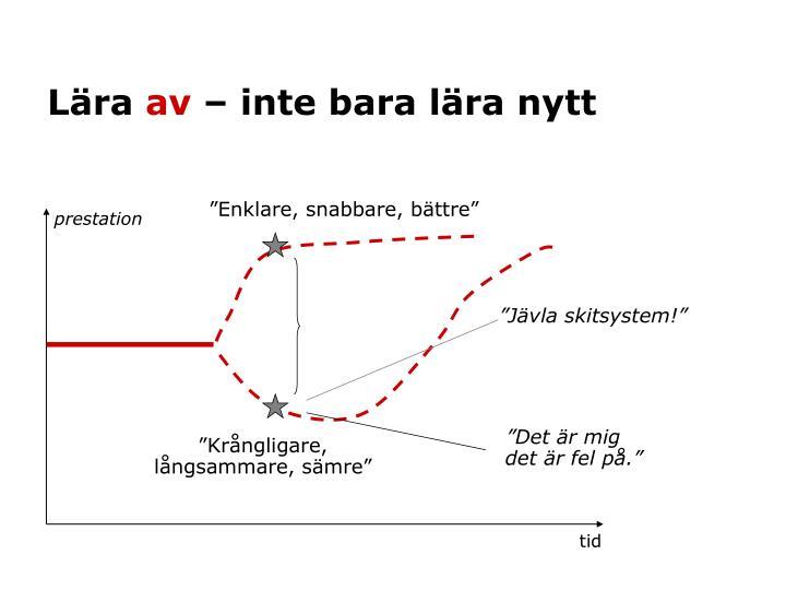 """""""Jävla skitsystem!"""""""