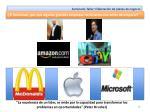 seminario taller elaboraci n de planes de negocio15