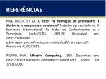 refer ncias6