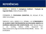 refer ncias8