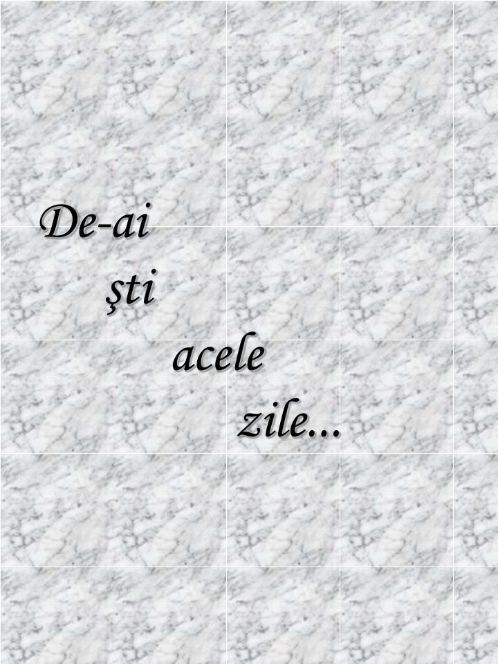 De-ai