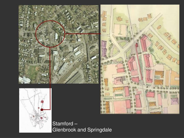 Stamford –