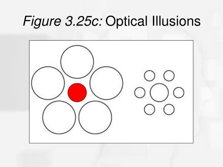 Figure 3.25c:
