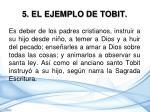 5 el ejemplo de tobit
