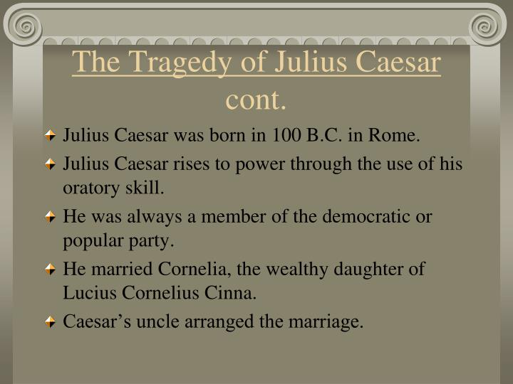 julius caesar 16 essay English julius caesar act 1 and 2 essay of julius caesar act i study guide john shaw act when caesar was 16 his father, gaius caesar.