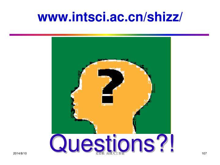 www.intsci.ac.cn/shizz/