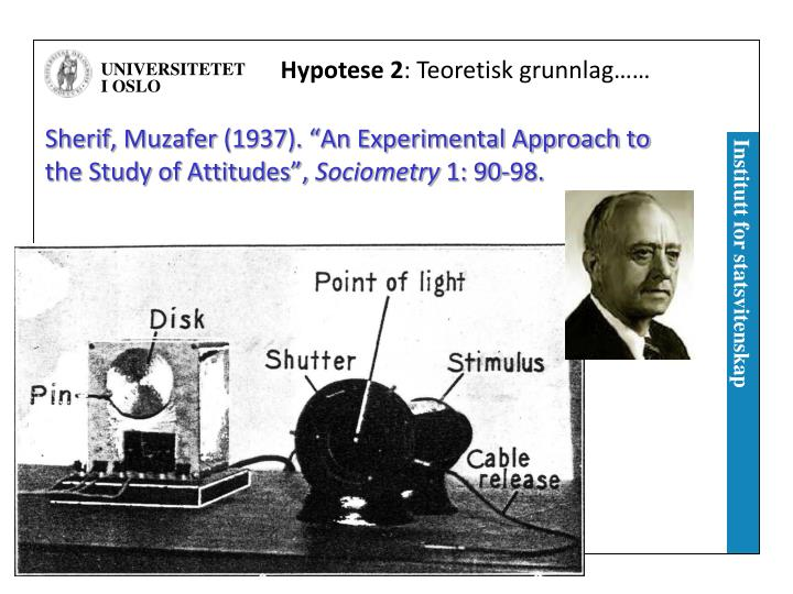Hypotese 2