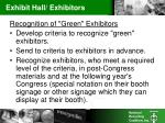 exhibit hall exhibitors4