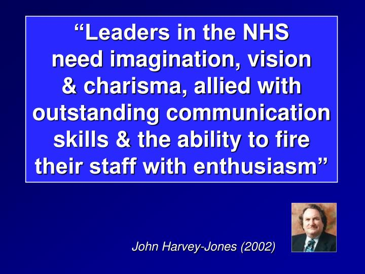 John Harvey-Jones (2002)