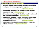 proverbs concerning marriage1