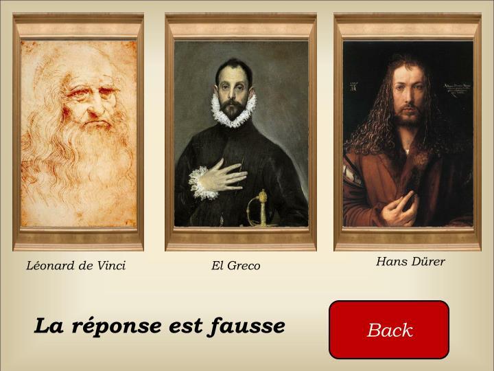 Hans Dürer
