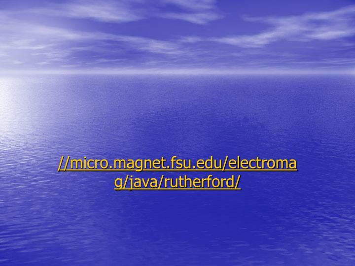 //micro.magnet.fsu.edu/electromag/java/rutherford/