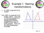 example 1 naming transformations3