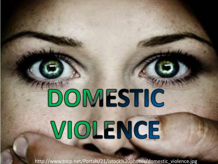 violence 101 Free domestic violence 101 tuesday evenings beginning april 10, 2018 6:00 pm to 7:00 pm 6 week certification course call our office to register english: 919-693-3579 español: 919-690-0888 location.
