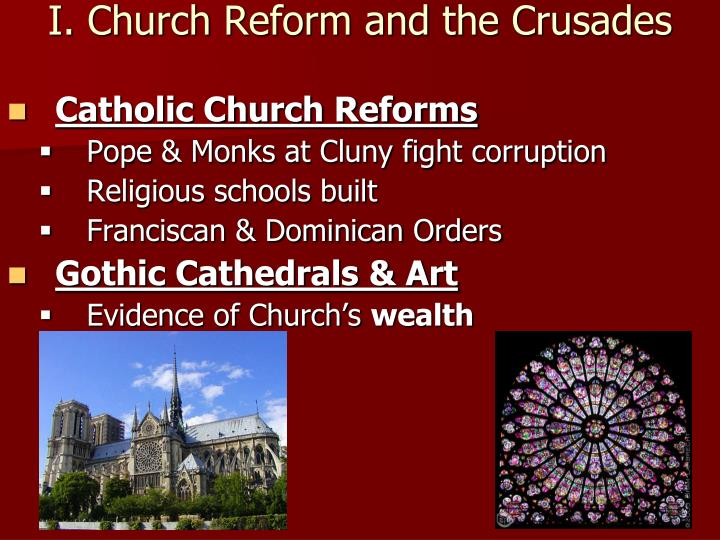 corruption in the catholic church during the medieval age in europe Church and the jews in the middle ages, the an in-depth examination of the church's relationship with the jews during the medieval period to seek to corrupt or defame a culture's religion would therefore be the equivalent of treason in the modern era in both cases the crimes were thought to be severe enough to.