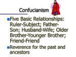 confucianism1