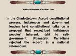 charlotteown accord 1992