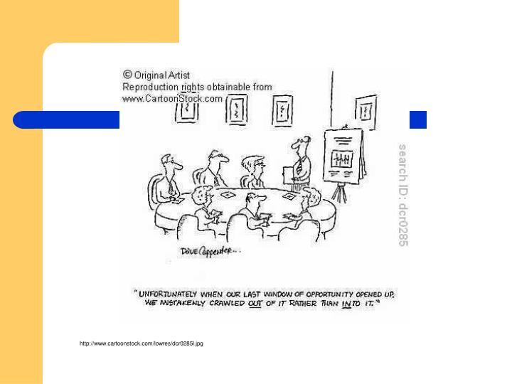 http://www.cartoonstock.com/lowres/dcr0285l.jpg