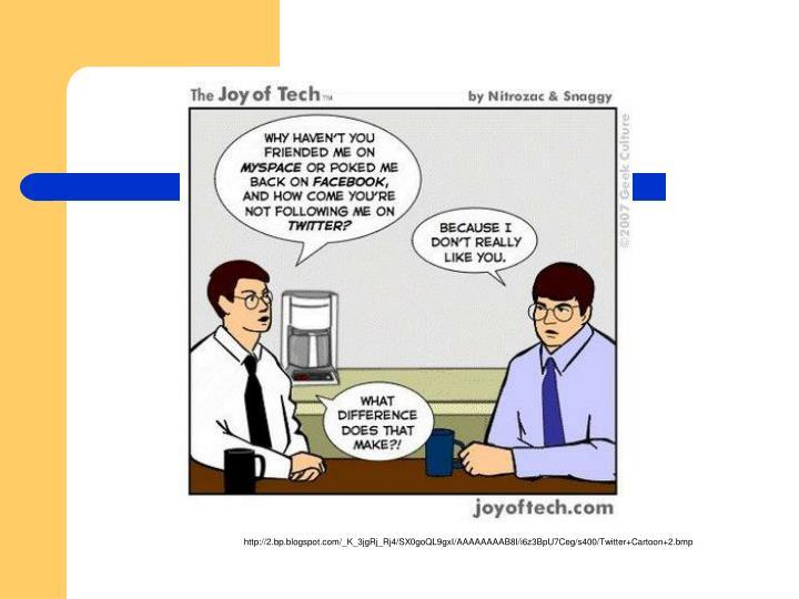 http://2.bp.blogspot.com/_K_3jgRj_Rj4/SX0goQL9gxI/AAAAAAAAB8I/i6z3BpU7Ceg/s400/Twitter+Cartoon+2.bmp