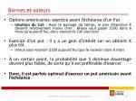 bornes et valeurs7