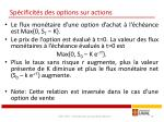 sp cificit s des options sur actions3