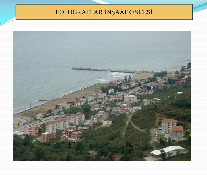 FOTOGRAFLAR