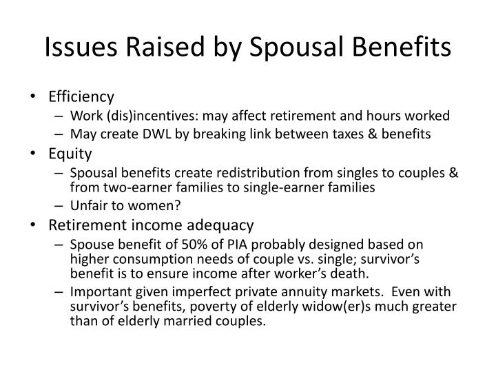 taxfreeway how to create spousal retruns