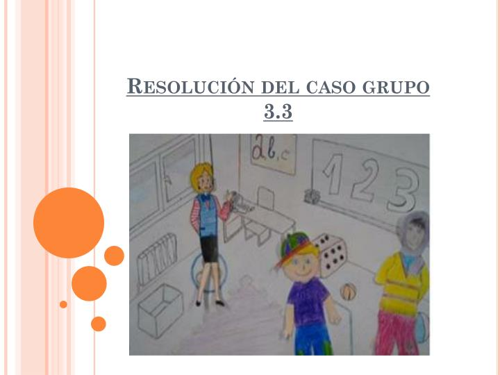 Resoluci n del caso grupo 3 3