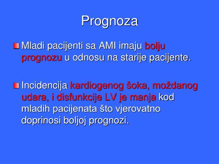 Progno