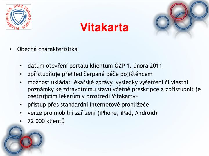 Vitakarta
