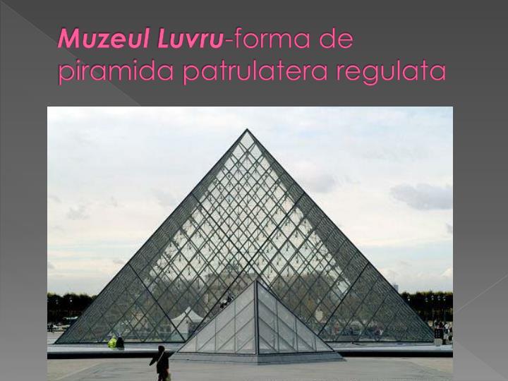 Muzeul