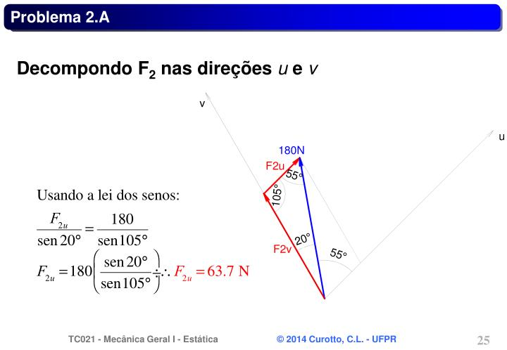 Problema 2.A