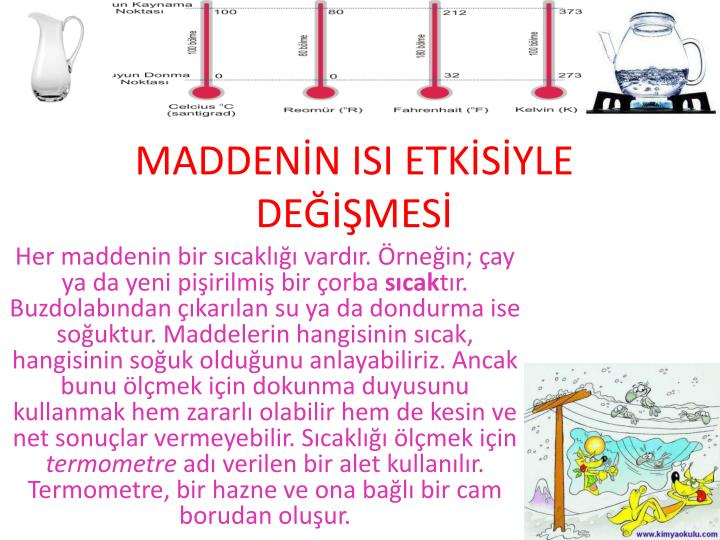 Madden n isi etk s yle de mes