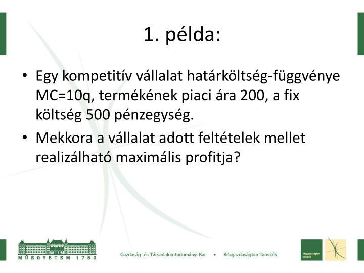 1. plda:
