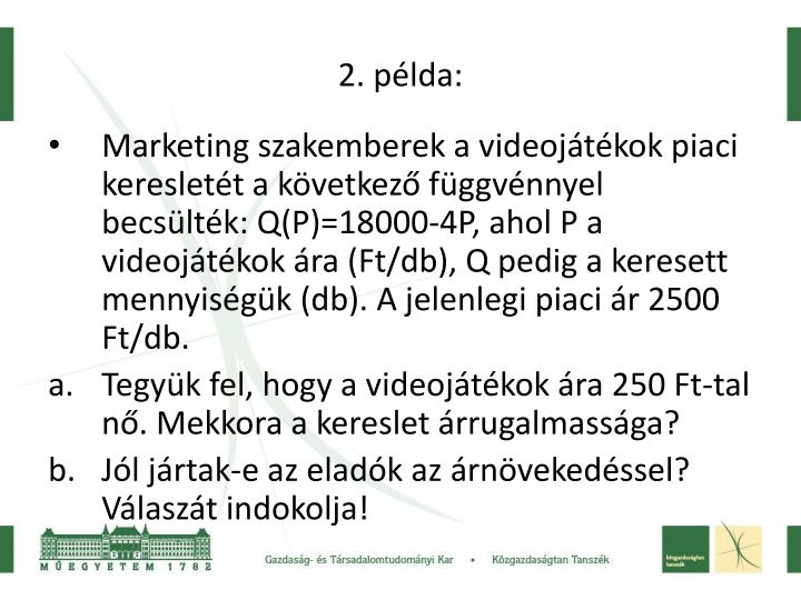 2. plda: