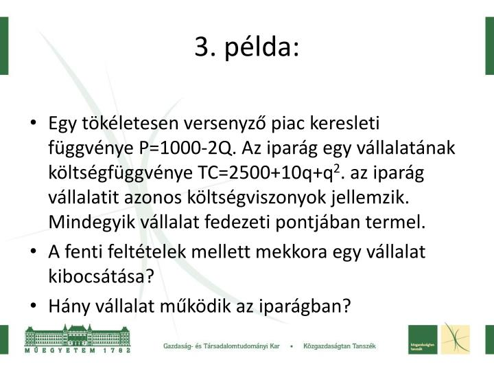 3. plda:
