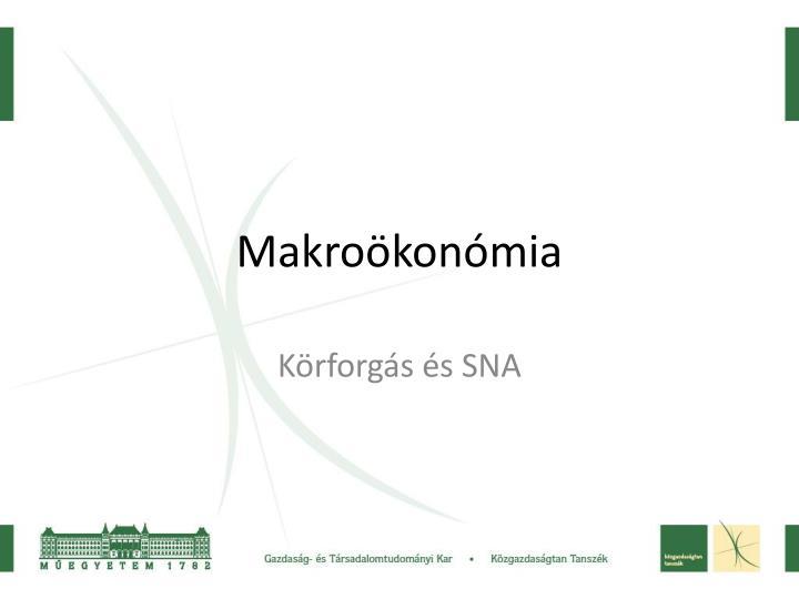Makrokonmia
